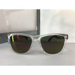 KYPPERS CAC005 POLARIZED