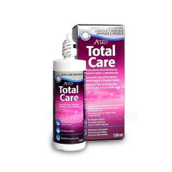 TOTAL CARE DESINFECTANTE...