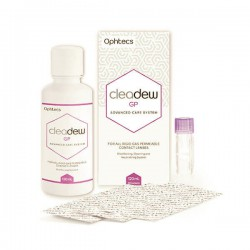 CONOPTICA CLEADEW GP 120ml
