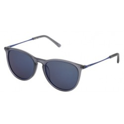 FILA SF9246 4G0P POLARIZED...